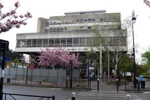 Urgence Serrurier Joinville-Le-Pont - Val de Marne