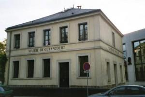 Urgence Serrurier Guyancourt - Yvelines