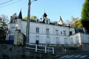 Urgence Serrurier Hardricourt  - Yvelines