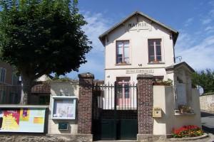 Urgence Serrurier Herbeville  - Yvelines
