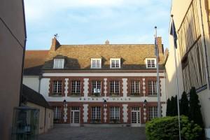 Urgence Serrurier Houdan  - Yvelines