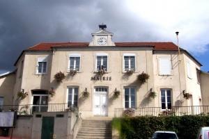 Urgence Serrurier Jouars-Pontchartrain  - Yvelines