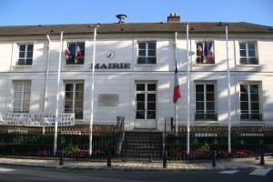 Urgence Serrurier Jouy-en-Josas  - Yvelines