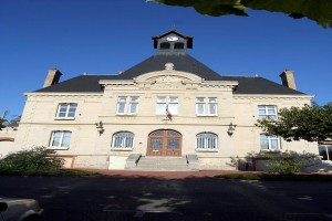 Urgence Serrurier Juziers  - Yvelines