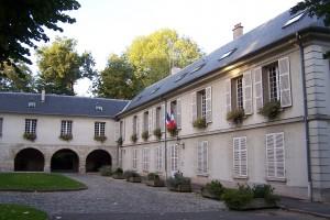 Urgence Serrurier L'Étang-la-Ville  - Yvelines