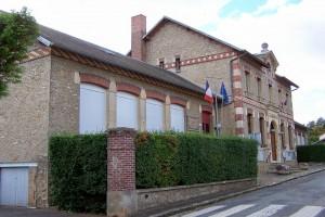 Urgence Serrurier La Boissière-École  - Yvelines