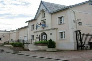 Urgence Serrurier La Falaise - Yvelines