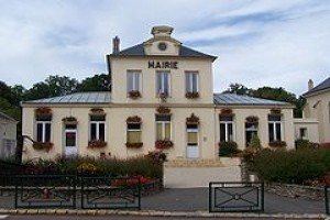 Urgence Serrurier La Queue-les-Yvelines  - Yvelines