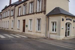 Urgence Serrurier La Villeneuve-en-Chevrie  - Yvelines