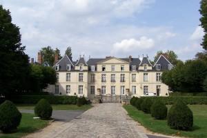 Urgence Serrurier Le Mesnil-Saint-Denis  - Yvelines
