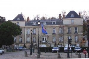 Urgence Serrurier Le Port-Marly  - Yvelines