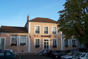 Urgence Serrurier Le Tremblay-sur-Mauldre  - Yvelines