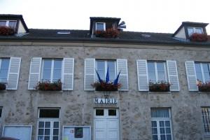 Urgence Serrurier Les Loges-en-Josas - Yvelines