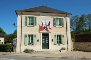 Urgence Serrurier Lévis-Saint-Nom - Yvelines