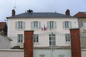 Urgence Serrurier Limetz-Villez  - Yvelines
