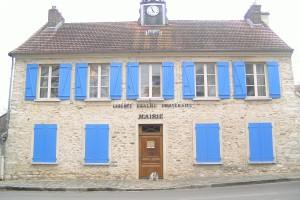 Urgence Serrurier Lommoye  - Yvelines