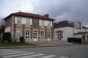 Urgence Serrurier Longnes  - Yvelines