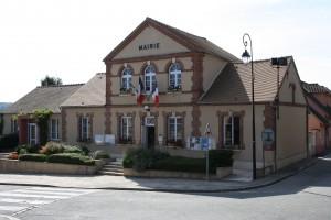 Urgence Serrurier Longvilliers - Yvelines