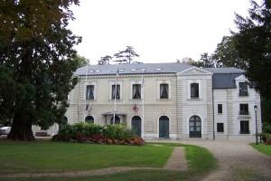 Urgence Serrurier Louveciennes  - Yvelines