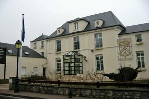 Urgence Serrurier Magnanville - Yvelines