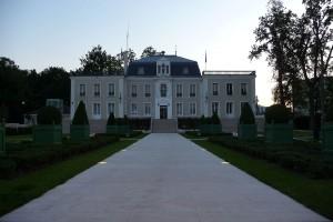 Urgence Serrurier Le Plessis-Trévise  - Val de Marne