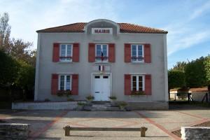 Urgence Serrurier Mareil-le-Guyon - Yvelines