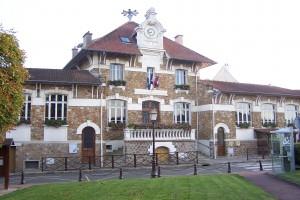 Urgence Serrurier Mareil-Marly - Yvelines