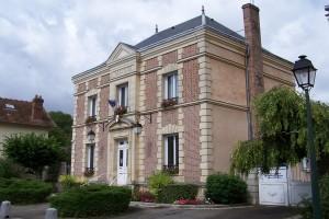 Urgence Serrurier Mareil-sur-Mauldre - Yvelines