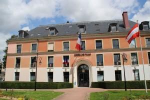 Urgence Serrurier Marly-le-Roi - Yvelines