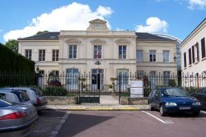 Urgence Serrurier Maule  - Yvelines