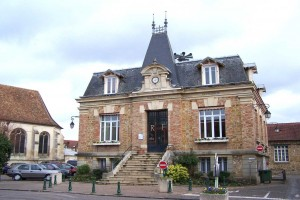 Urgence Serrurier Maurecourt - Yvelines