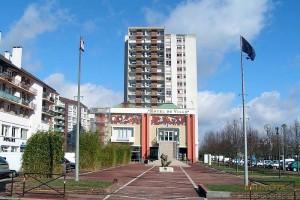 Urgence Serrurier Maurepas - Yvelines