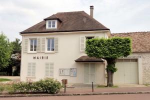Urgence Serrurier Méré  - Yvelines