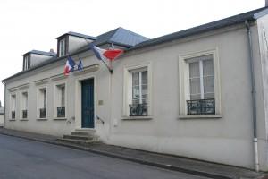 Urgence Serrurier Méricourt - Yvelines