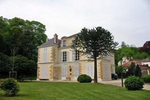 Urgence Serrurier Mézy-sur-Seine - Yvelines