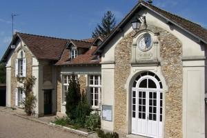 Urgence Serrurier Millemont - Yvelines
