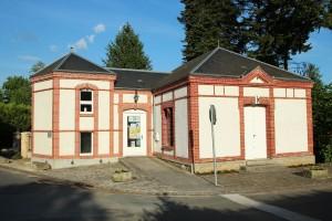 Urgence Serrurier Milon-la-Chapelle - Yvelines