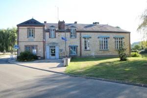 Urgence Serrurier Mittainville - Yvelines