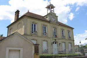 Urgence Serrurier Moisson - Yvelines