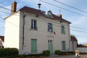 Urgence Serrurier Mondreville - Yvelines