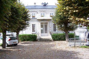 Urgence Serrurier Montainville - Yvelines
