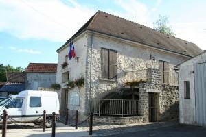Urgence Serrurier Montalet-le-Bois - Yvelines