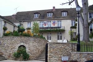 Urgence Serrurier Montfort-l'Amaury - Yvelines