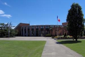 Urgence Serrurier Montigny-le-Bretonneux - Yvelines