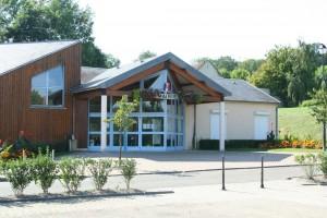 Urgence Serrurier Morainvilliers - Yvelines