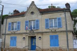 Urgence Serrurier Mousseaux-sur-Seine - Yvelines