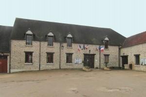 Urgence Serrurier Marolles-en-Brie  - Val de Marne