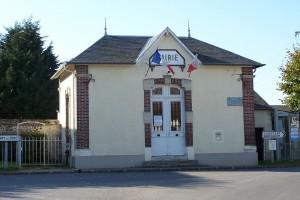 Urgence Serrurier Mulcent - Yvelines