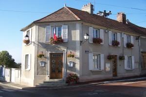 Urgence Serrurier Neauphle-le-Vieux - Yvelines