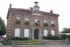 Urgence Serrurier Noisy-le-Roi - Yvelines
